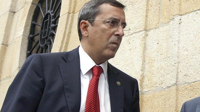 El PNV, guardián de las corruptelas vizcaínas