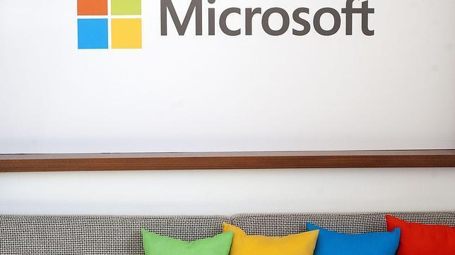 Microsoft presenta un avance de windows 10 for Oficinas de microsoft