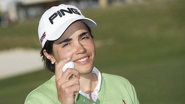 """Résultat de recherche d'images pour """"María Hernández golf photos"""""""