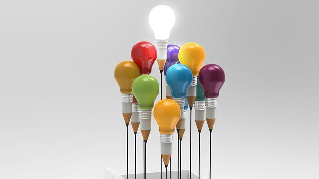 El precio de la luz se dispara cerca de 300 euros desde el año 2007