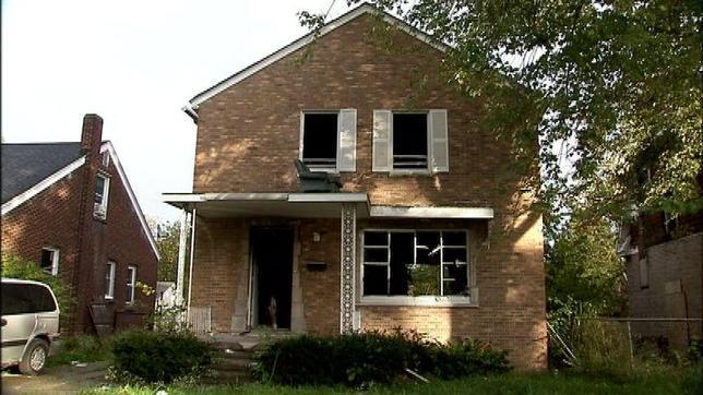 Un hombre ofrece cambiar su casa por un iPhone 6 Plus