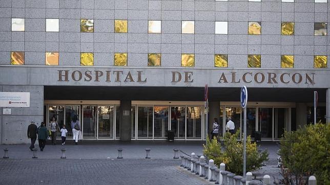 Los cinco errores que precipitaron la crisis del ébola en España