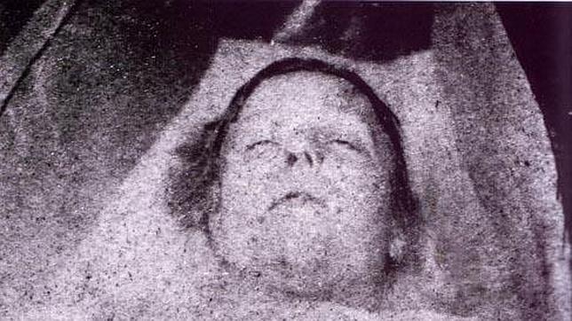 Así fueron los cinco asesinatos de Jack el Destripador
