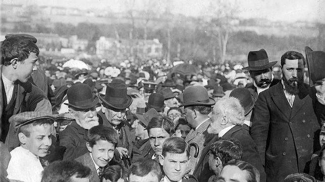 El hombre que modernizó la educación en España