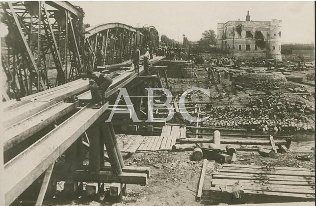 Puente-construccion-stowiaz--644x420