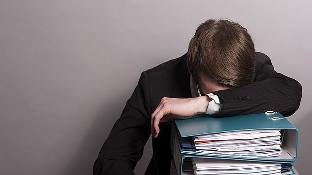 Las pr cticas m s comunes del trabajador presentista for Oficina adecco madrid
