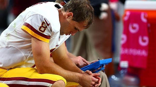 Microsoft «entrena» a los narradores de la NFL para que no llamen iPad a las Surface