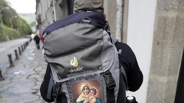 Santiago acogerá en 2015 el Encuentro Mundial de Asociaciones del Camino