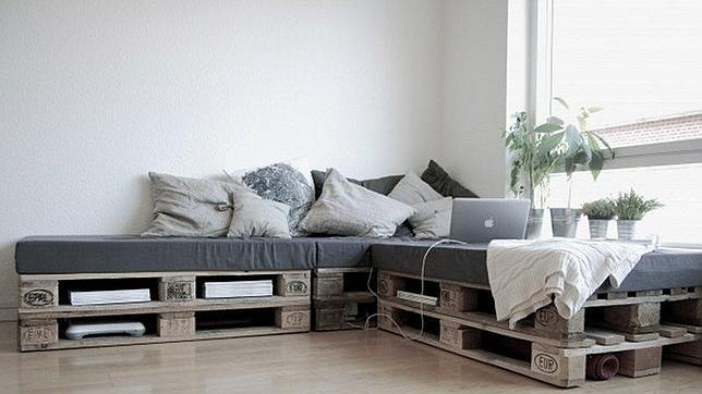 c mo fabricar en casa 30 productos de uso habitual y ahorrar dinero. Black Bedroom Furniture Sets. Home Design Ideas