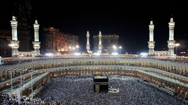 ¿Por qué no existe una autoridad suprema en el islam que condene al Estado Islámico?