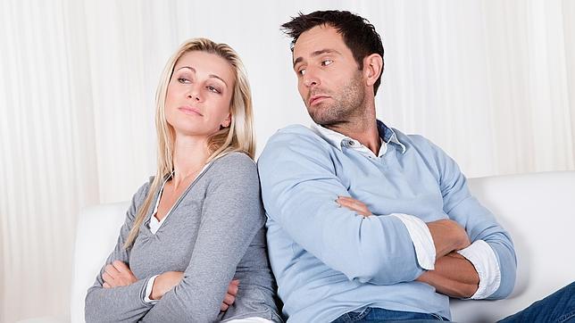 El Supremo avala que una divorciada pague la comunidad de la vivienda ganancial donde vive