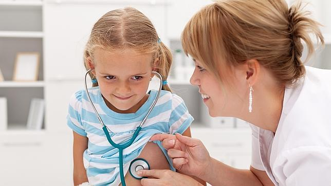Los médicos han perdido poder adquisitivo por los recortes de los últimos años