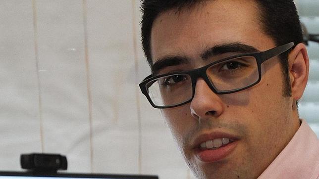 ¡Ya es Oficial! Salvador Raya tendrá su propio espacio televisivo en Antena 3