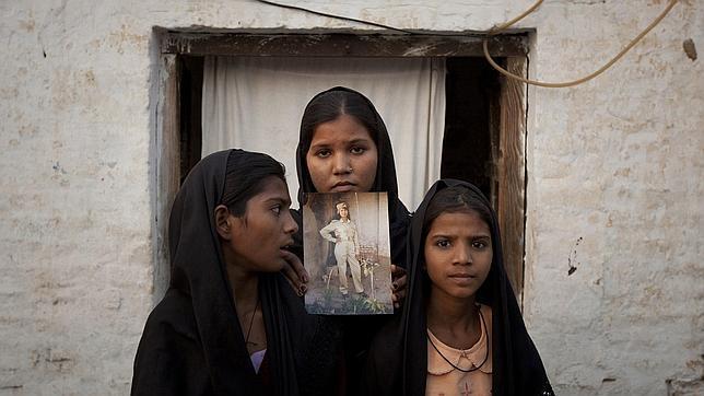 Terror religioso. Coartadas teológicas [HistoriaC] Asia--644x362