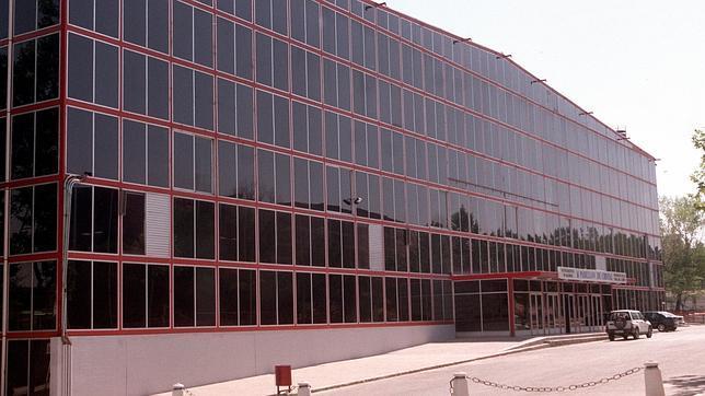 La feria de las manualidades llega a madrid - Pabellon casa de campo madrid ...