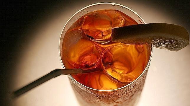 Las bebidas azucaradas pueden inducir al envejecimiento precoz