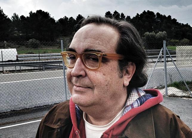 Ramón de España