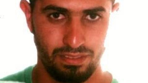 Abdeluahid Sadik Mohamed