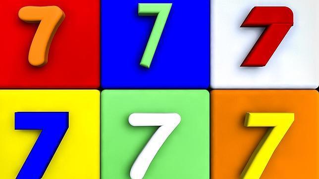 Los siete hábitos de las familias altamente efectivas
