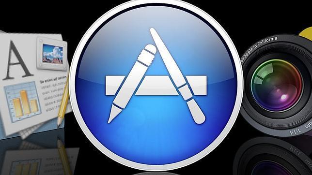 Apple envía porno a los creadores de «apps»