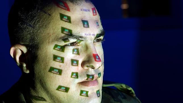 Detectan un peligro virus informático que puede «secuestrar» a un país