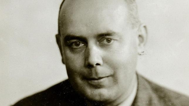 Un modesto empleado de banca engañó a centenares de espías nazis en Inglaterra