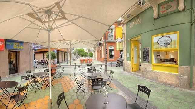 Los diez mejores cafés de la provincia de Alicante