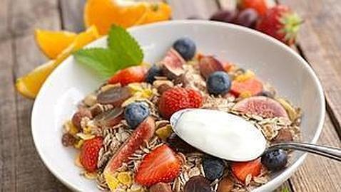 Desayunos Saludables y Alternativos al clásico «con leche galletas»