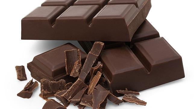 La epicatequina, un componente del chocolate también presente en el te verde, es bueno para preservar la memoria