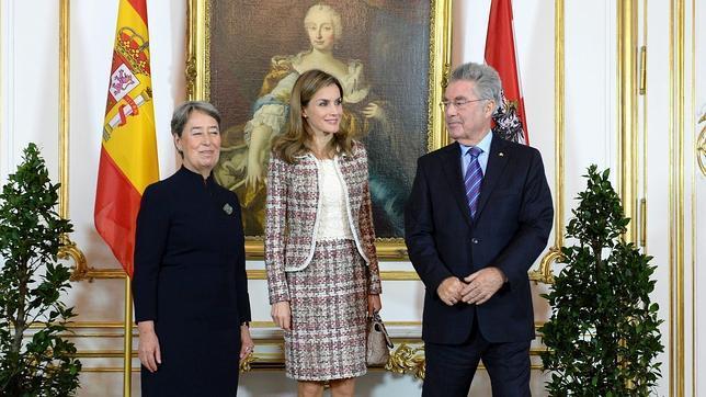 Viena dedica a Velázquez la «exposición del siglo»