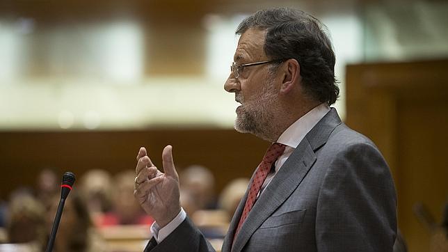 Rajoy Habla Sobre Corrupción Las Mejores Frases De Su