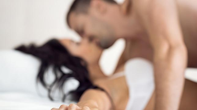 tener relaciones sexuales puede crear problemas de próstata