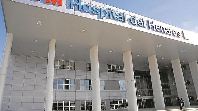Consultas por videoconferencia la ltima novedad del - Empresas de construccion en madrid ...