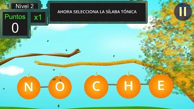 Nace «Little Smart Planet», una plataforma de juegos para educar a los niños