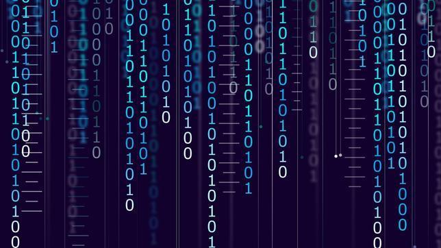 Los diez ataques cibernéticos más destacados de 2014