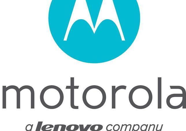 Lenovo completa la adquisición de Motorola Mobility a Google