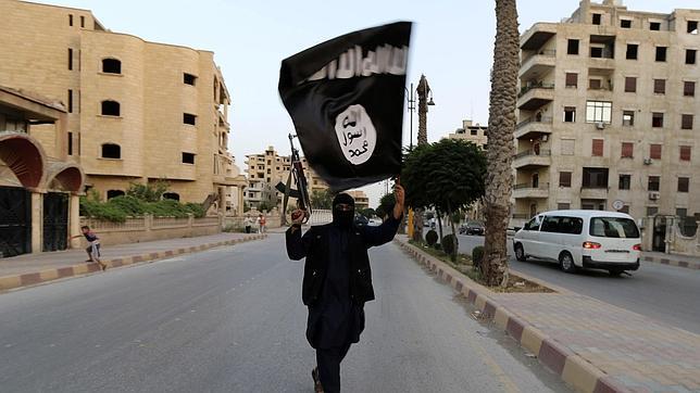 Uno de cada siete jóvenes británicos simpatiza con el Estado Islámico