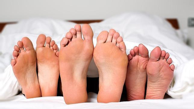 Sexo y trios con mujeres bisexuales