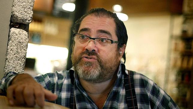 El empresario coruñés Gerardo Crespo, imputado en la «operación Zeta»