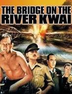 «El puente sobre el río Kwai»