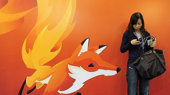 Mozilla lanzará un navegador solo para desarrolladores