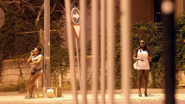 prostitutas en milan prostitutas en castellon