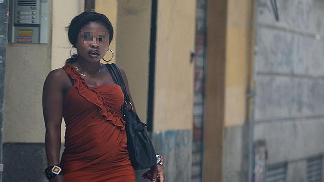 foro prostitutas prostitutas en africa