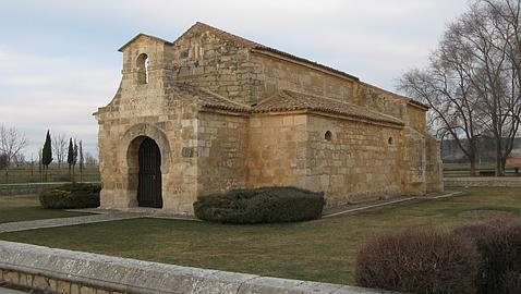 ¿Cuánto sabes de la España visigoda? Ejercicio: la religión