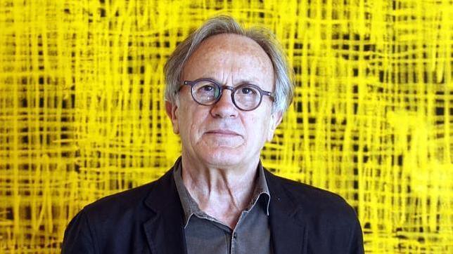 Jordi Teixidor, en una imagen de archivo
