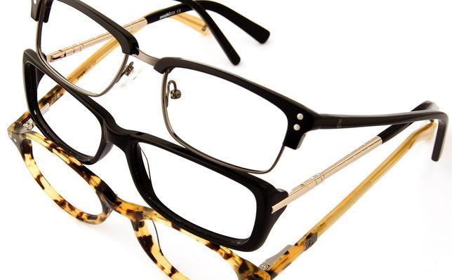 Cómo limpio mis gafas sin dañar los cristales?