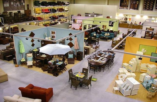 Tras superar el concurso de acreedores la firma de - Portico muebles catalogo ...