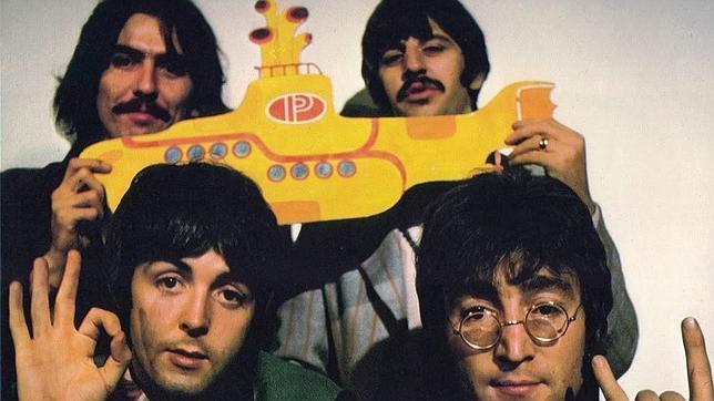 Seis estrellas musicales que fueron rechazadas en sus inicios