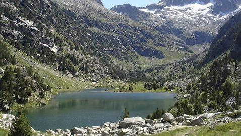 Las siete maravillas rurales de España en 2014