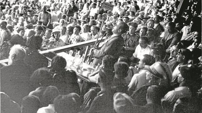 Ángel Pestaña y el sindicalismo moderno